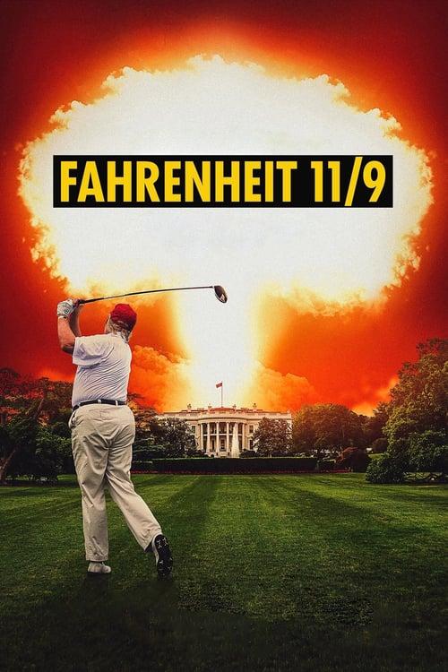 Fahrenheit 11/9 online