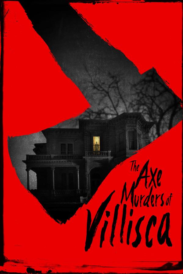 The Axe Murders of Villisca online