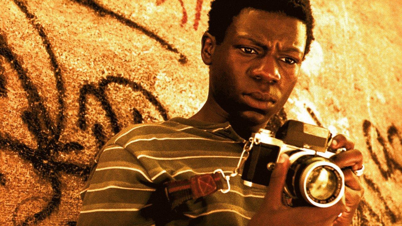 10 nejlepších filmů o boji proti drogám