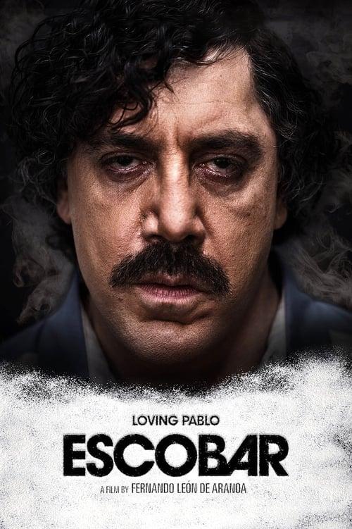 Escobar - Tržby a návštěvnost