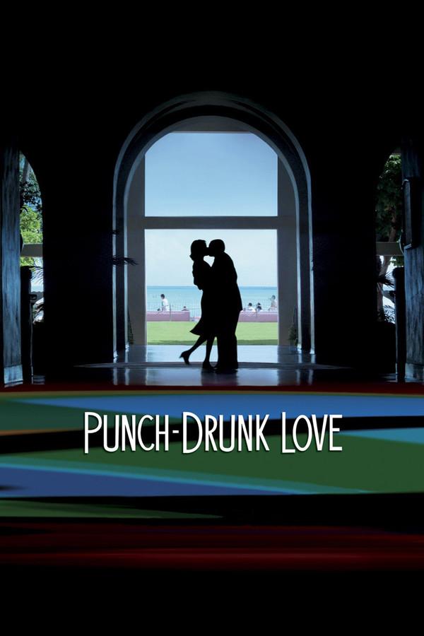 Opilí láskou online