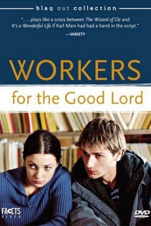 Workers for the Good Lord online