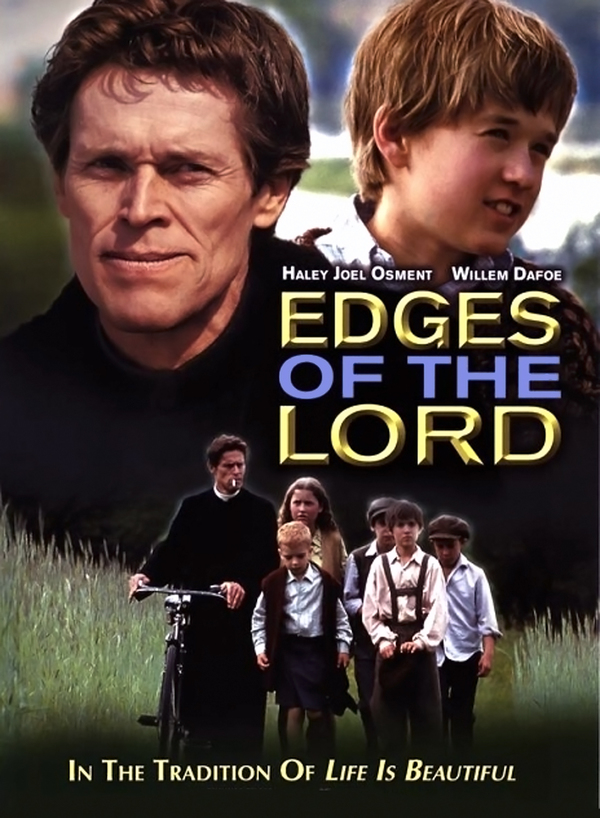 Edges of the Lord online