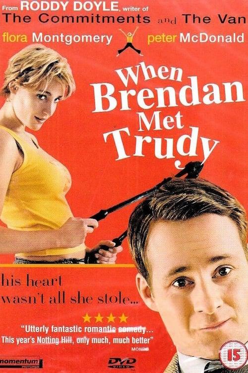 When Brendan Met Trudy online