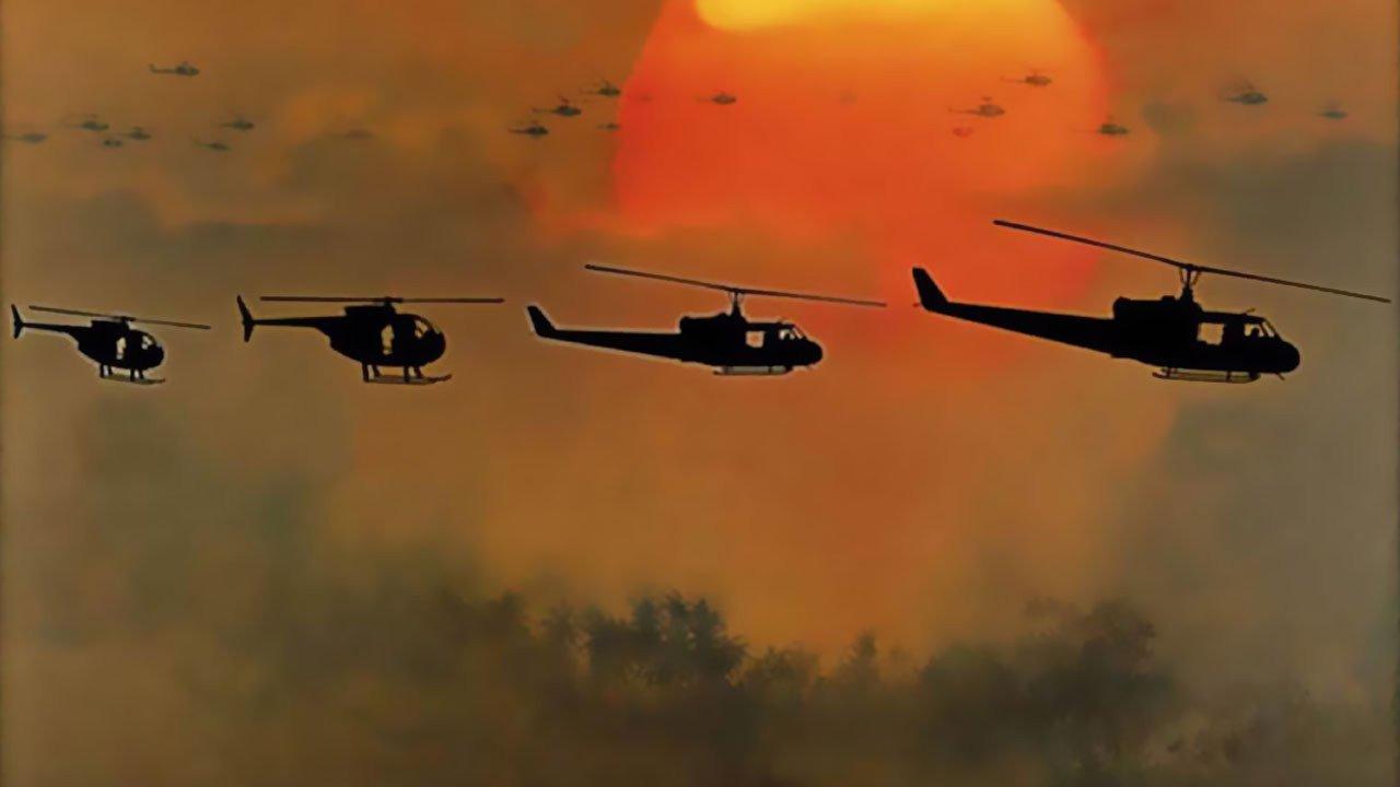 Apokalypsa - Tržby a návštěvnost