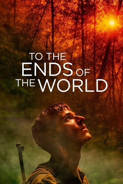 Až na konce světa online