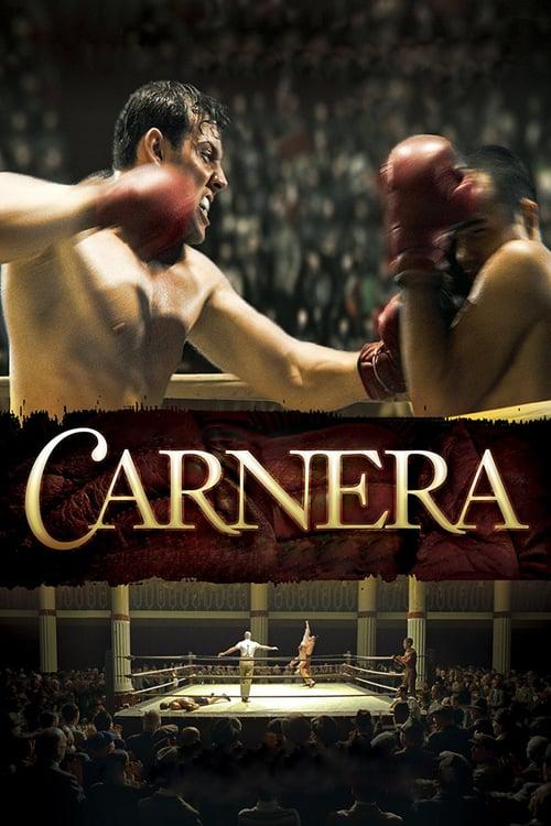Carnera: The Walking Mountain online