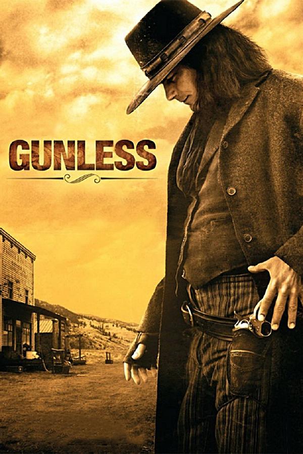 Gunless online