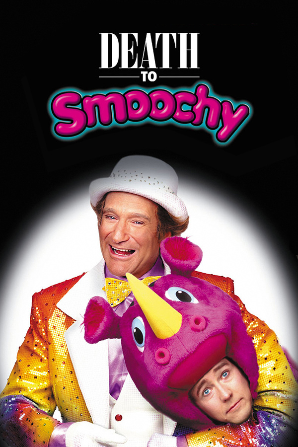 Smoochy online