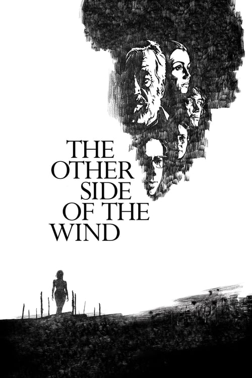 The Other Side of the Wind online