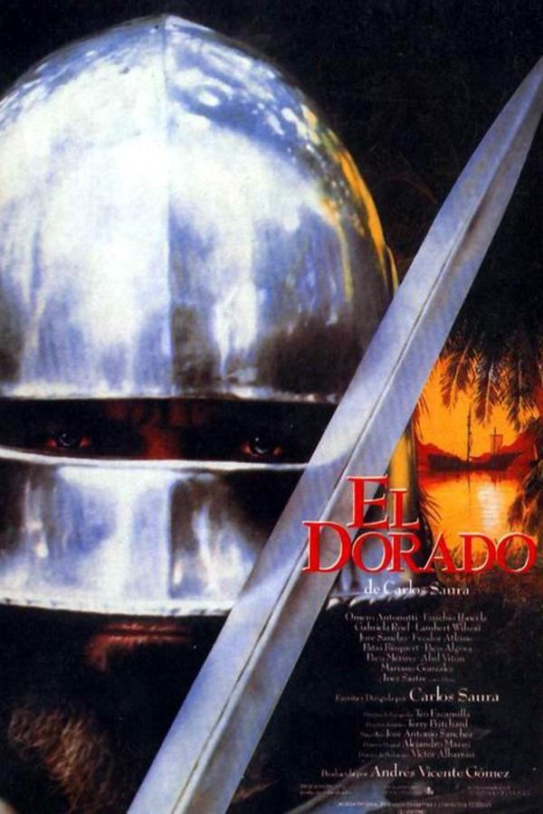 El Dorado online