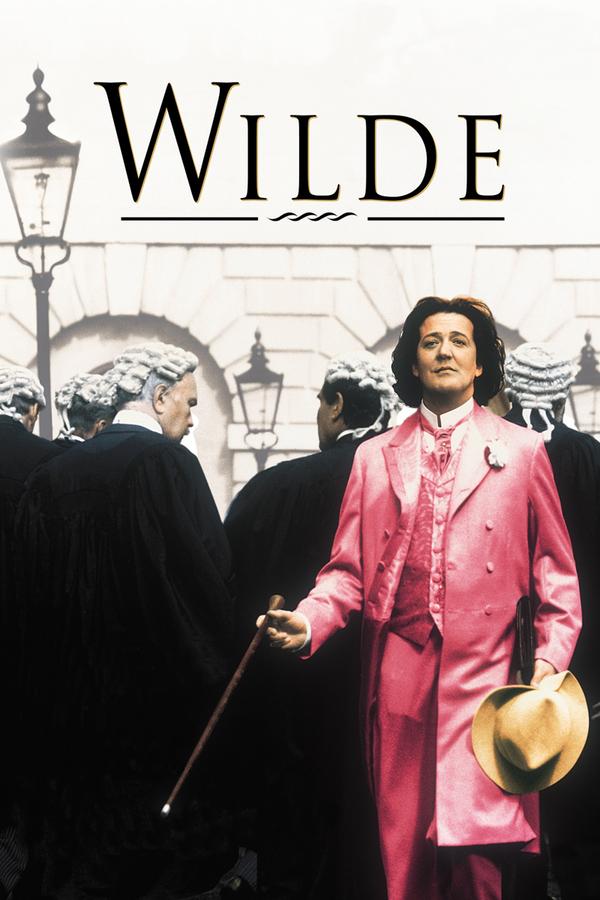 Oscar Wilde online