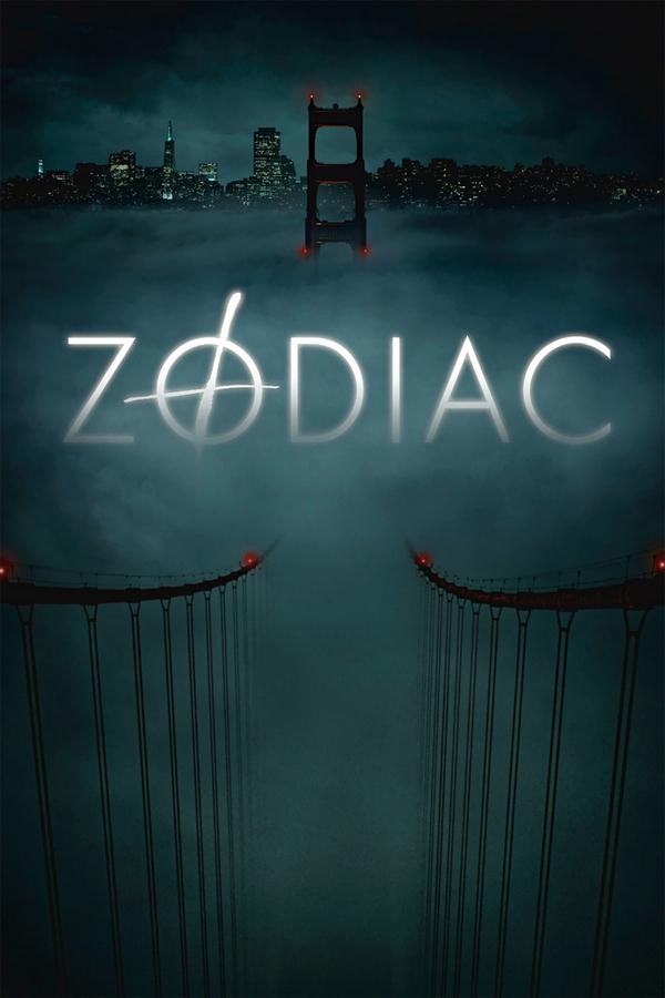 Zodiac - Tržby a návštěvnost