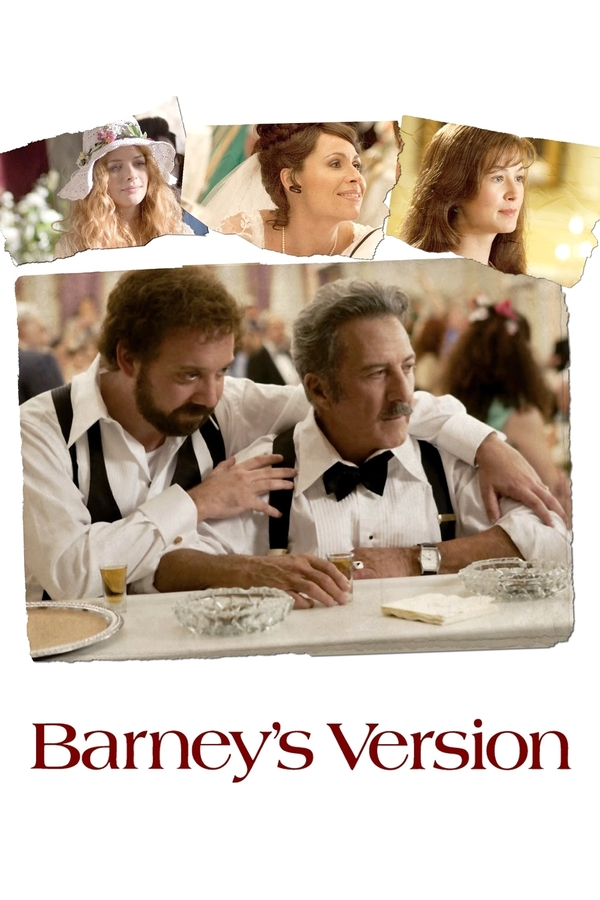 Barneyho ženy online