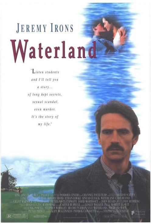 Waterland online
