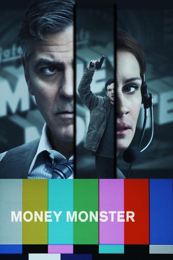 Hra peněz - Tržby a návštěvnost