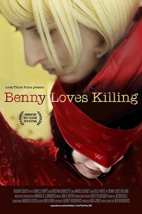 Benny Loves Killing online