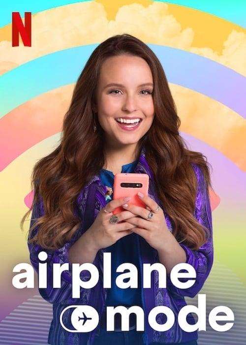 Letový režim online
