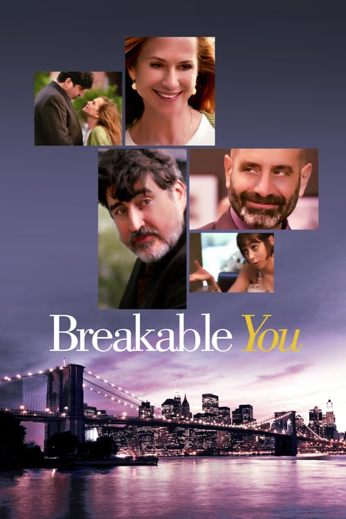 Breakable You online