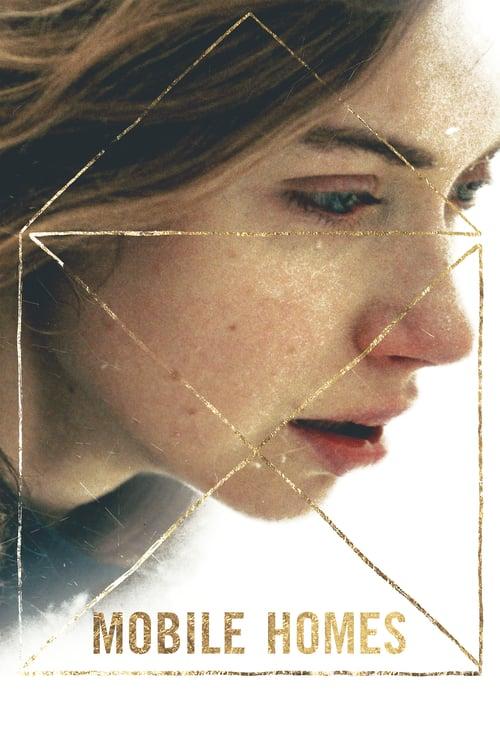Mobile Homes online