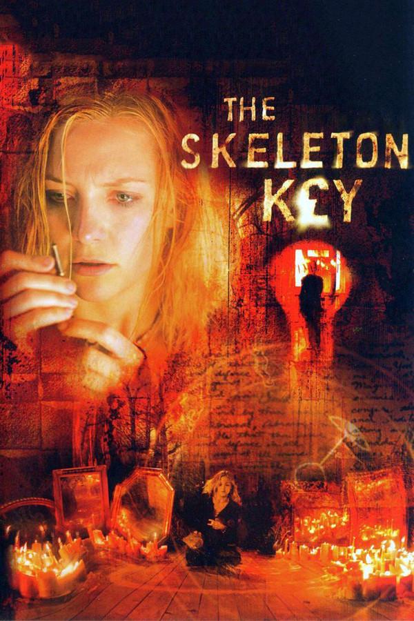 Klíč online