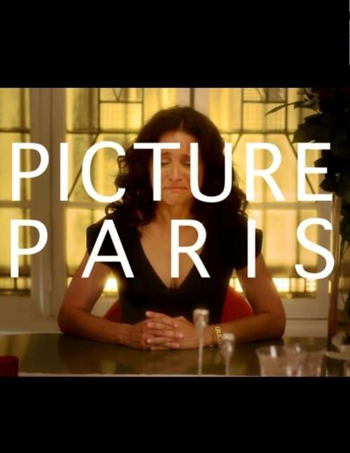 Picture Paris online