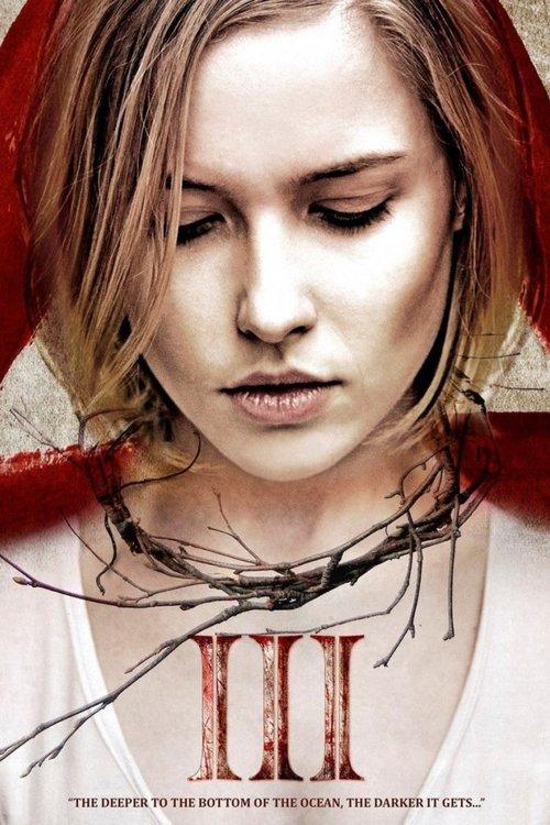 III - The Ritual online