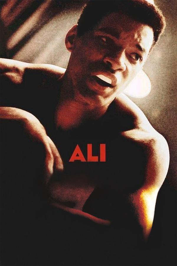 Ali online