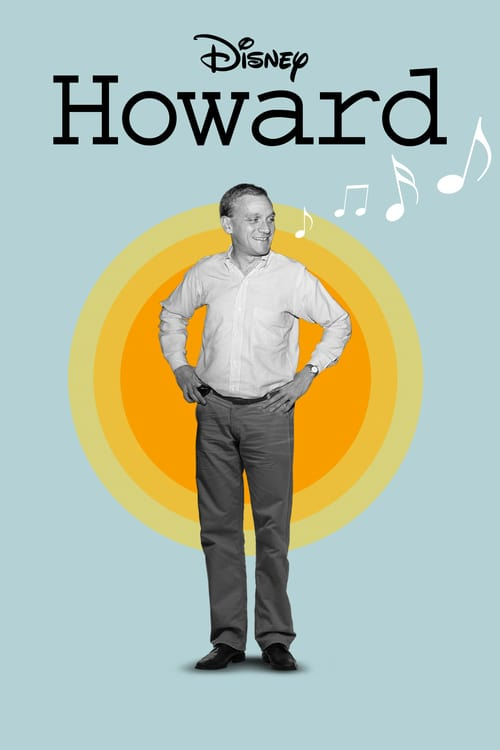Howard online