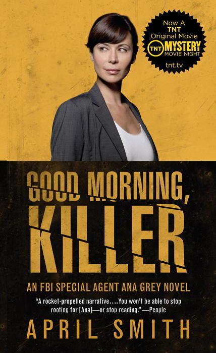 Good Morning, Killer online