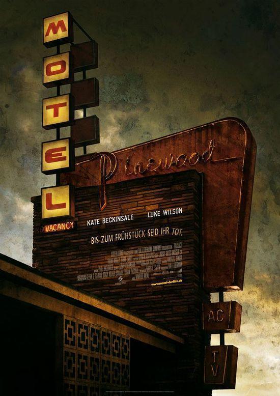 Motel online