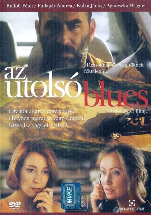 The Last Blues online