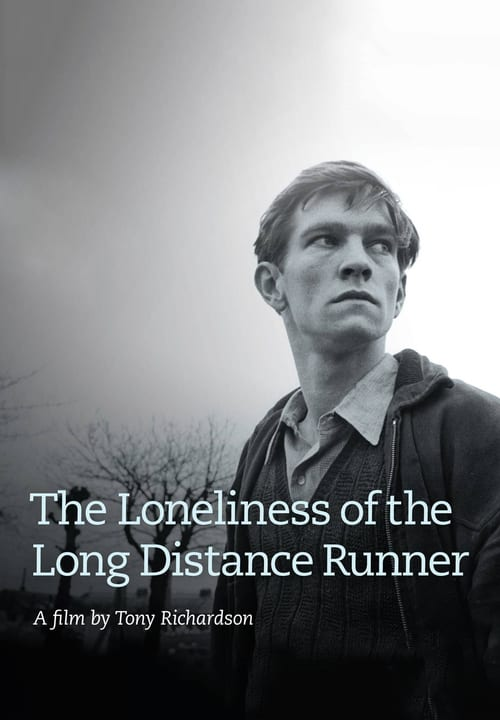 Loneliness of the Long Distance Runner online