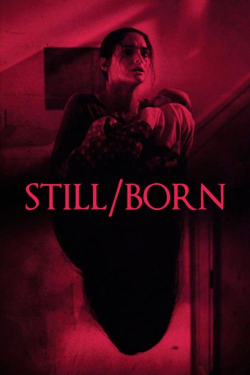Still/Born online