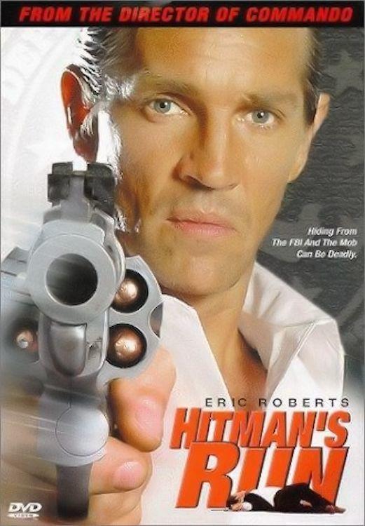 Hitman's Run online