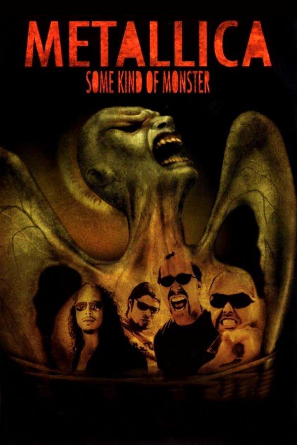 Metallica: Some Kind of Monster - Tržby a návštěvnost