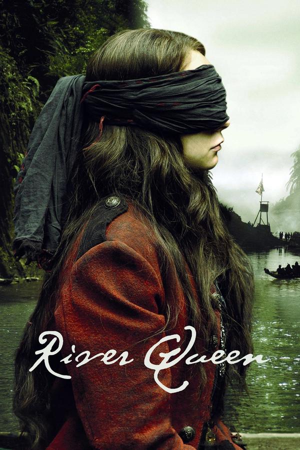 River Queen online