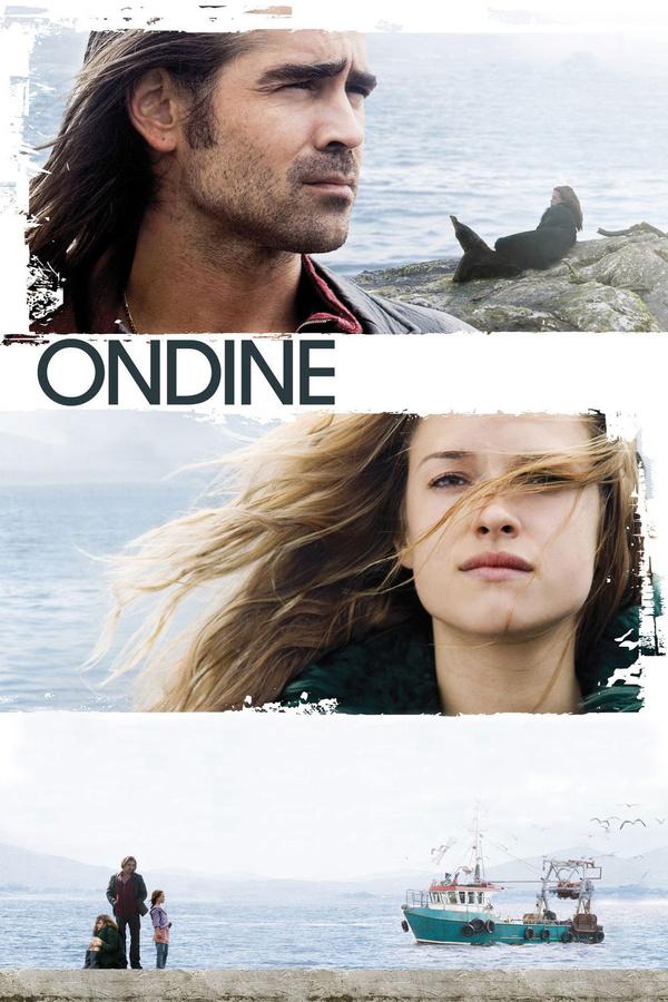 Ondine online