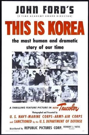 This is Korea! online