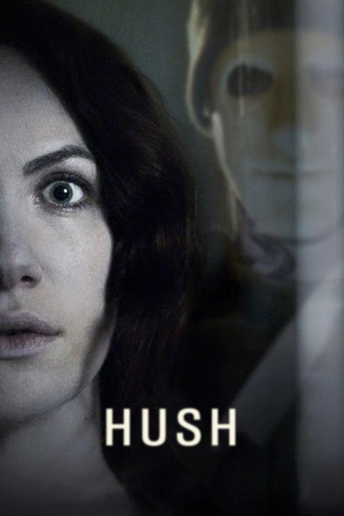Hush online