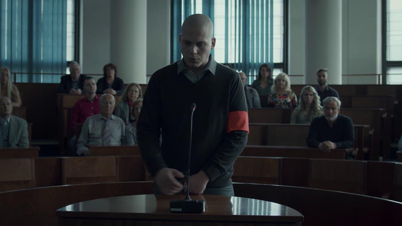 15 skvelých filmov na HBO, ktoré kvalitou prekonávajú konkurenciu