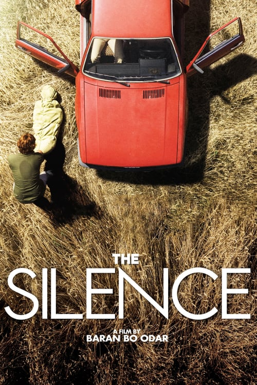 The Silence online