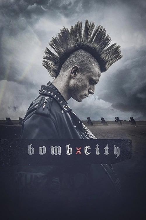 Bomb City online