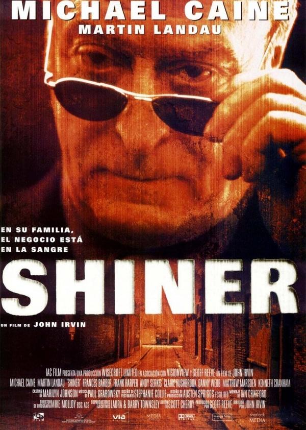 Shiner online