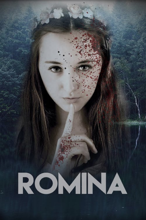 Romina online