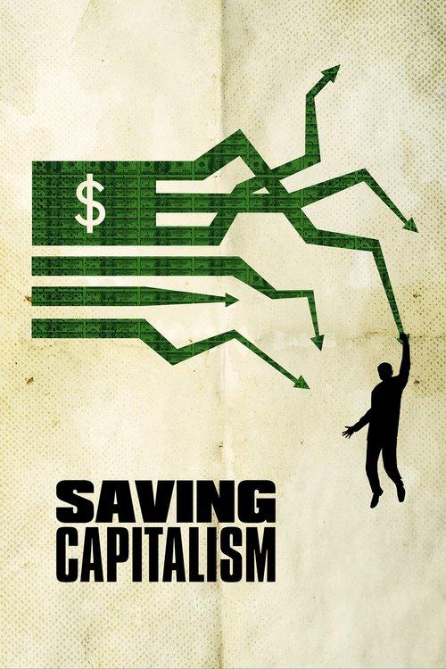 Saving Capitalism online