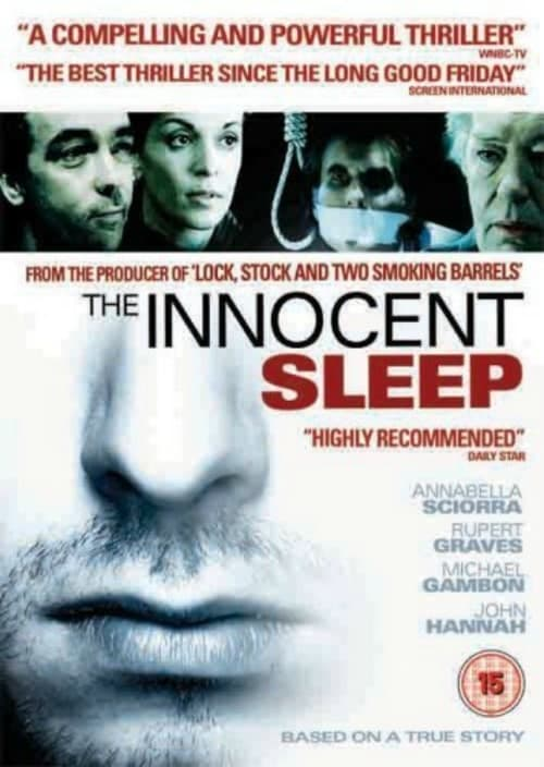 The Innocent Sleep online