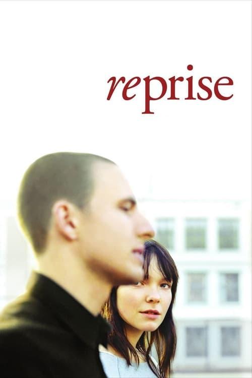 Reprise online