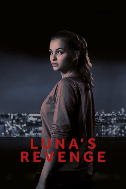 Luna's Revenge online