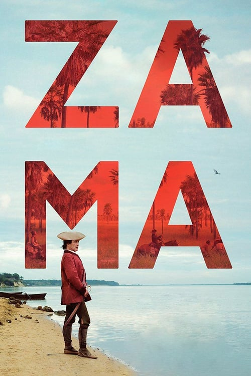 Zama online
